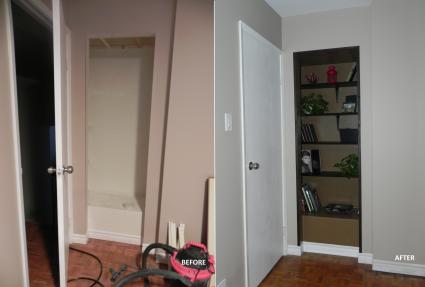 Project2_ClosetS